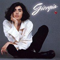 Giorgia – Giorgia/Incl. Extra Track