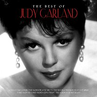 Judy Garland – Best Of Judy Garland