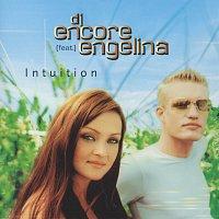 DJ Encore – Intuition