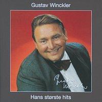 Gustav Winckler – Hans Storste Hits