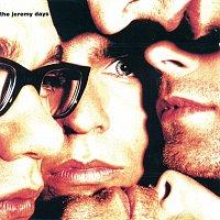 Přední strana obalu CD The Jeremy Days