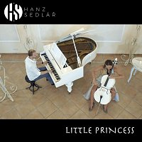 Hanz Sedlář – Little Princess