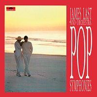 James Last – Pop Symphonies