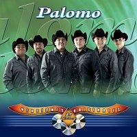 Palomo – 45 Éxitos [Versiones Originales]