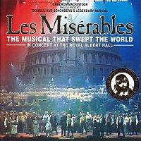 Claude-Michel Schonberg & Alain Boublil – Les Misérables (10th Anniversary Concert Live at Royal Albert Hall)