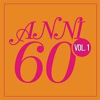 Various  Artists – Original Recordings - Anni '60, Vol.1