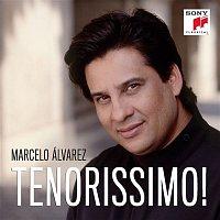Marcelo Alvarez, Giacomo Puccini, Marcello Viotti – Tenorissimo!