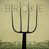 Aloe Blacc – Broke