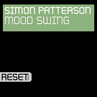 Simon Patterson – Mood Swing