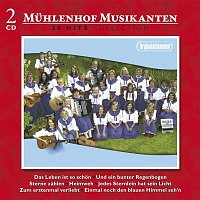 Muhlenhof Musikanten – 30 Hits Collection