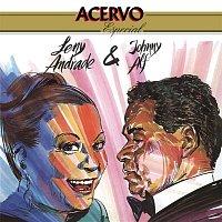 Leny Andrade & Johnny Alf – Acervo Especial - Leny Andrade & Johnny Alf