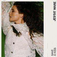Jessie Ware – Save A Kiss [Single Edit]