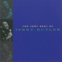 Jerry Butler – The Very Best Of Jerry Butler