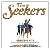 The Seekers – Greatest Hits