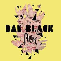 Dan Black – Alone