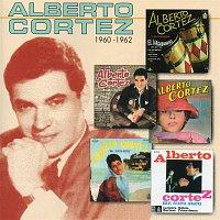 Alberto Cortez – Los EP's Originales Remasterizados