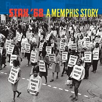 Stax '68: A Memphis Story