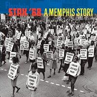 Různí interpreti – Stax '68: A Memphis Story
