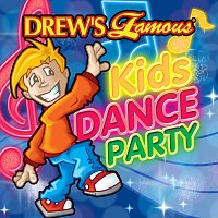 The Hit Crew – Drew's Famous Kids Dance Party
