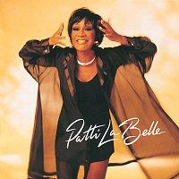 Patti LaBelle – Patti LaBelle's Greatest Hits
