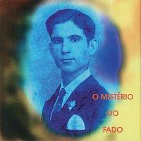 Paulo Braganca – O Mistério Do Fado