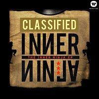Classified – Inner Ninja EP