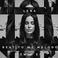 Lena – Beat To My Melody [Remix EP]