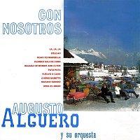 Augusto Alguero – Con Nosotros