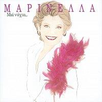 Marinella – Mia Nychta