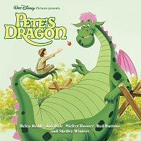Různí interpreti – Pete's Dragon