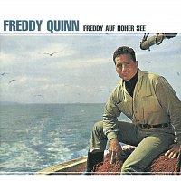 Freddy Quinn – Freddy Auf Hoher See