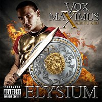 VOX – Elysium