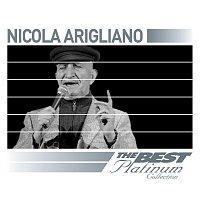 Nicola Arigliano – Nicola Arigliano: The Best Of Platinum