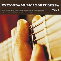 Různí interpreti – Exitos Da Música Portuguesa Vol 2
