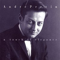 André Previn – A Touch Of Elegance