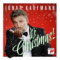 Jonas Kaufmann – It's Christmas!