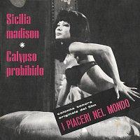 Marcello Giombini – I piaceri nel mondo [Original Motion Picture Soundtrack / Extended Version]