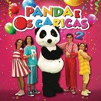 Panda e Os Caricas – Panda E Os Caricas 2