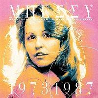 Bessy Argyraki – Ilektroniki Epochi 1973-1987