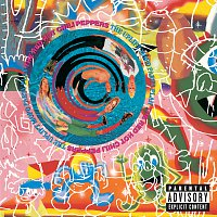 Red Hot Chili Peppers – The Uplift Mofo Party Plan