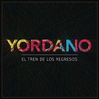 Yordano, Andrés Cepeda – El Tren de los Regresos
