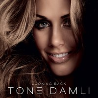 Tone Damli – Looking Back