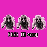 GIRLI – Play It Cool