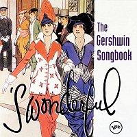 Různí interpreti – 'S Wonderful: The Gershwin Songbook [Vol. 1]