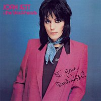 Joan Jett, The Blackhearts – I Love Rock 'N' Roll (Expanded Edition)