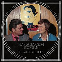 Rune Gustafsson, Zoot Sims – The Sweetest Sounds
