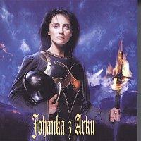 Various Artists.. – Johanka z Arku/Highlights