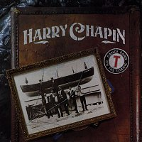 Harry Chapin – Dance Band On The Titanic