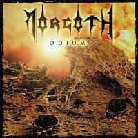 Morgoth – Odium (Reissue 2014)