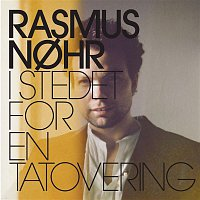 Rasmus Nohr – I stedet for en tatovering